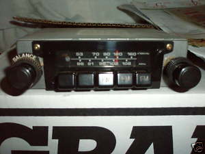 Stock AMFM Radio Wiring | IH8MUD Forum