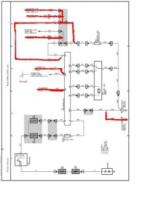 Wiring TRD elockers with an FZJ80 elocker ECU and switch   Page 2   IH8MUD Forum