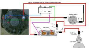 Voltage Regulator (ext)  How it works | Page 7 | IH8MUD