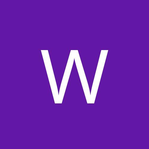 wurilo