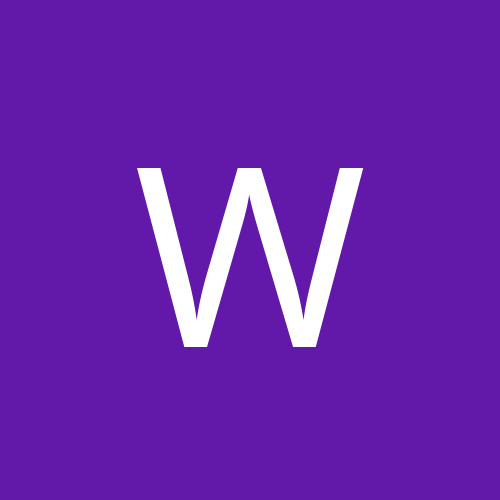 Woolze