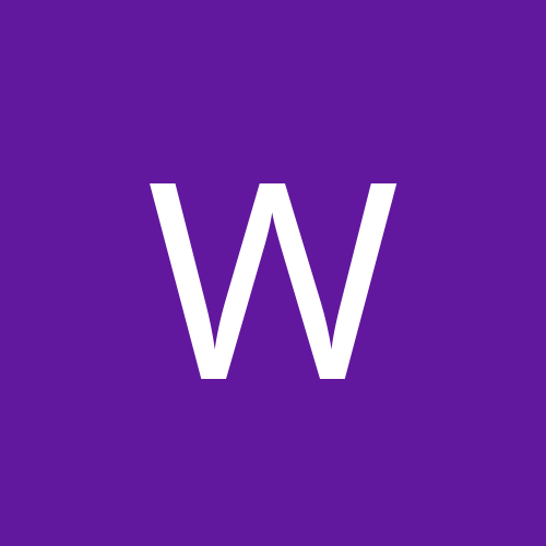 wlweslley