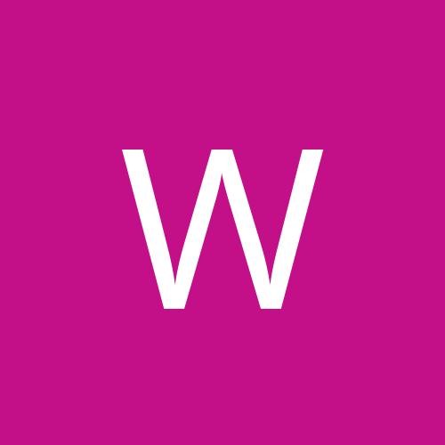 webruno