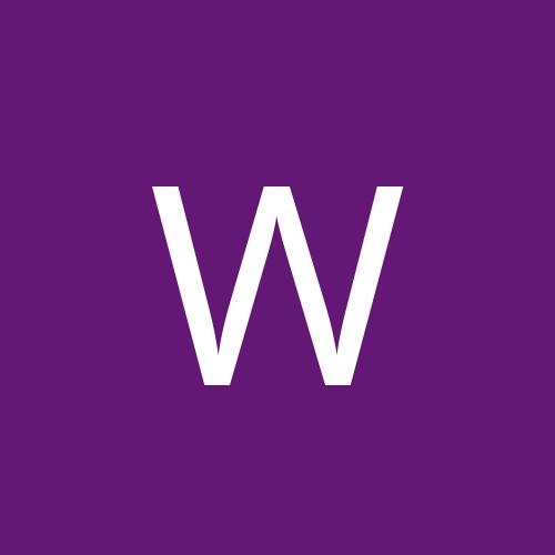 willgner