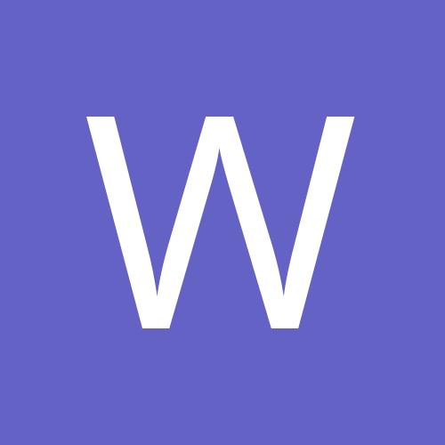 Waiser_Booker