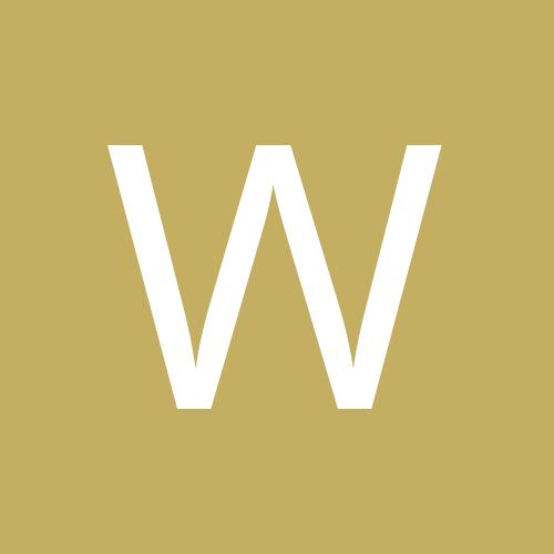 w3rewo1f
