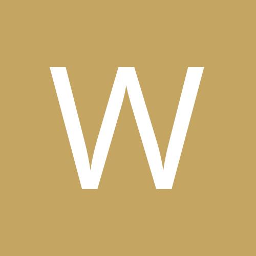WheetledomGet