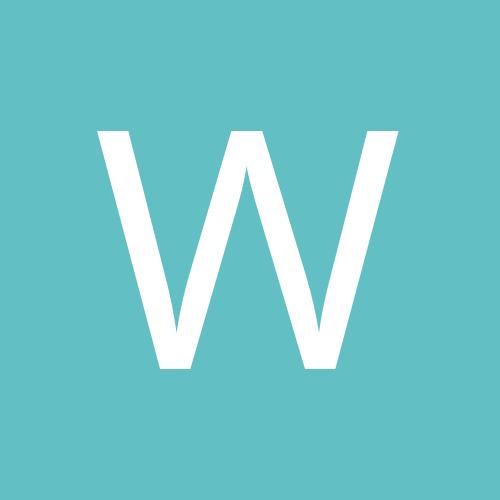 WendDriedsine