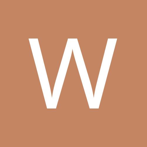 weapterce