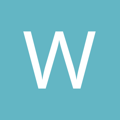 wriverwelpews