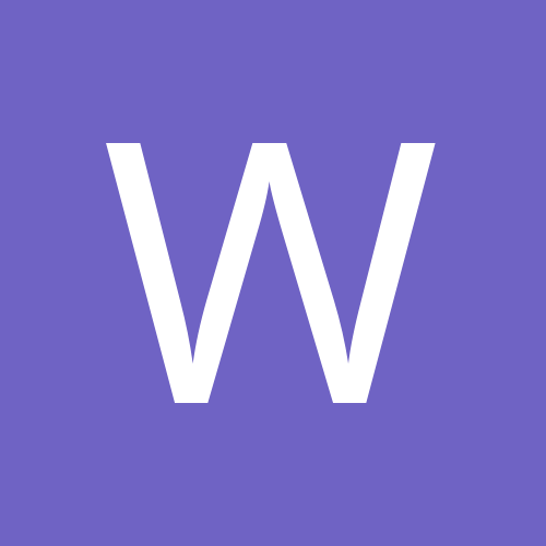 waman