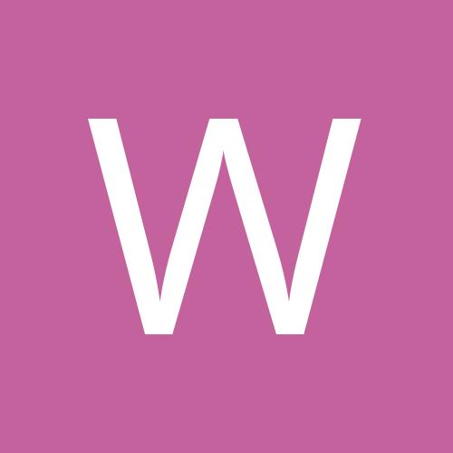woonfockiceri