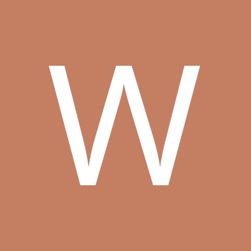 WizliamCub
