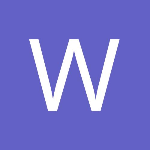 Warfrala