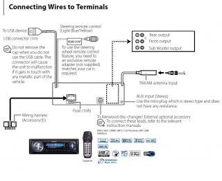 post 93233 1318644859_thumb?resize\=320%2C261\&ssl\=1 ufh1 wiring diagram heatmiser uh8 wiring diagram \u2022 edmiracle co  at bakdesigns.co