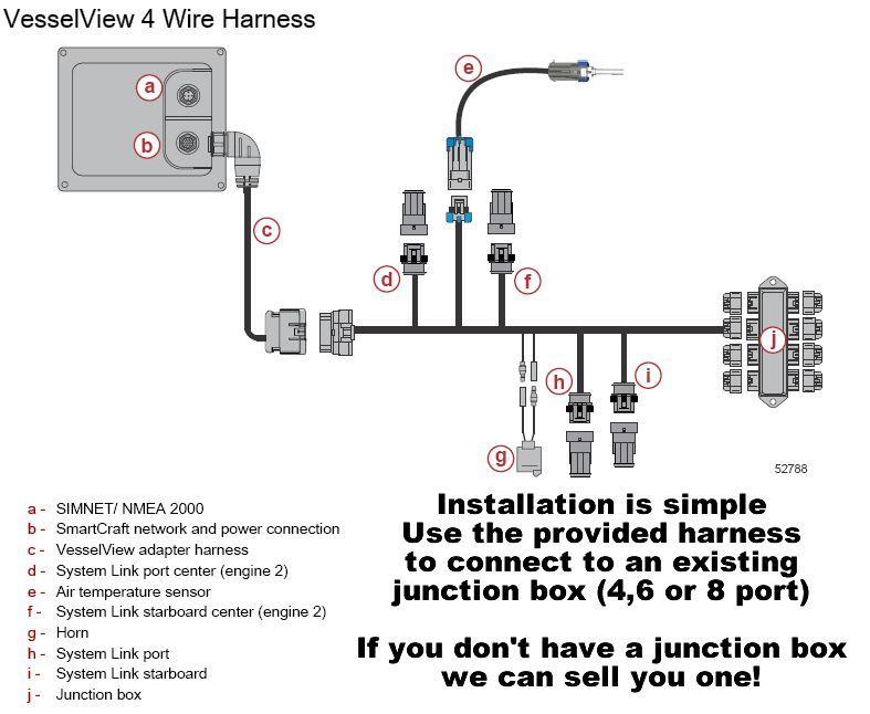 1552168_164356 50 mercury wiring harness diagram mercury wiring diagram 50 HP Mercury Outboard Wiring Diagram at edmiracle.co