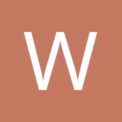 Wachon