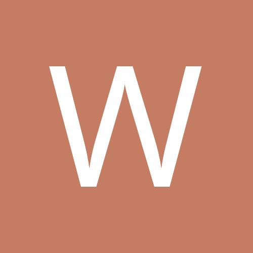 Whit3