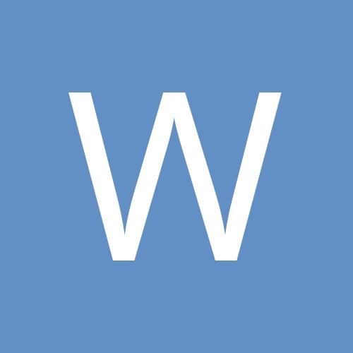 WillhelmSteiner