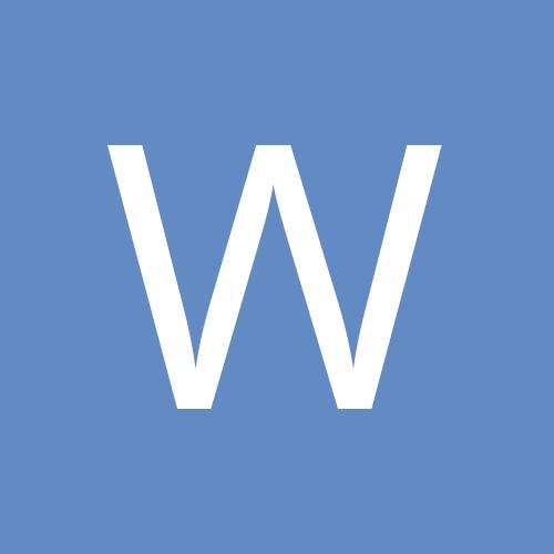 WindwartDrop90