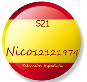 0_1561625633317_nico12121974s21.jpg