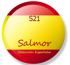0_1562263074473_salmor.jpg