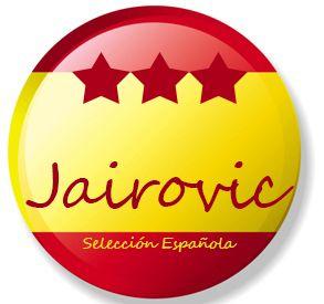 jairovic.jpg