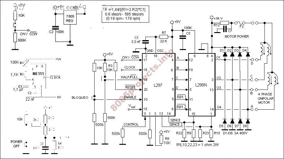 Weg Single Phase Motor Wiring Diagrams Single Download