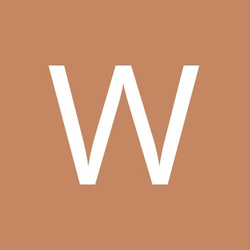ww3361