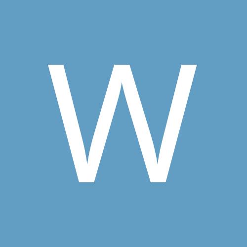 wikitech
