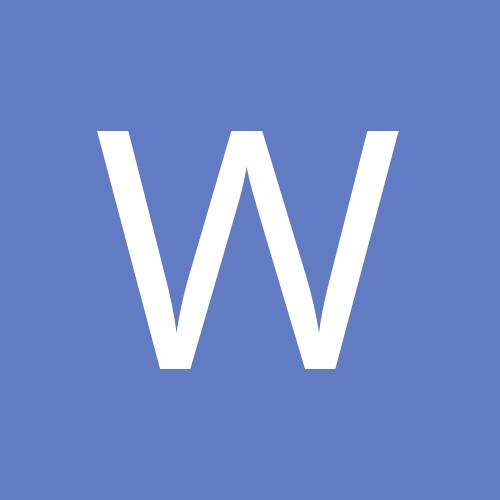 Will M