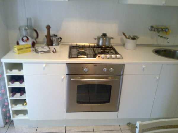 Ikea Laxarby White Vendo Usata Ispirazione Per La Casa