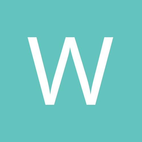Welchlin