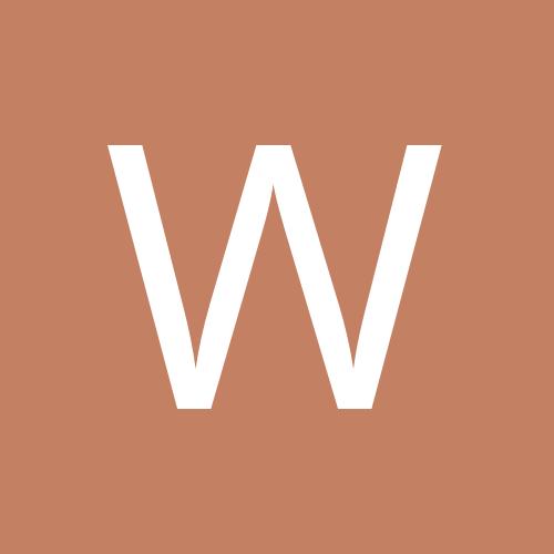 wuxtry