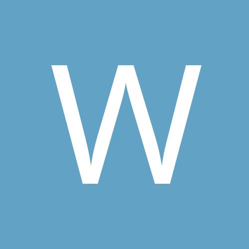Wydra666