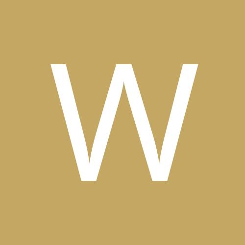 wurcu