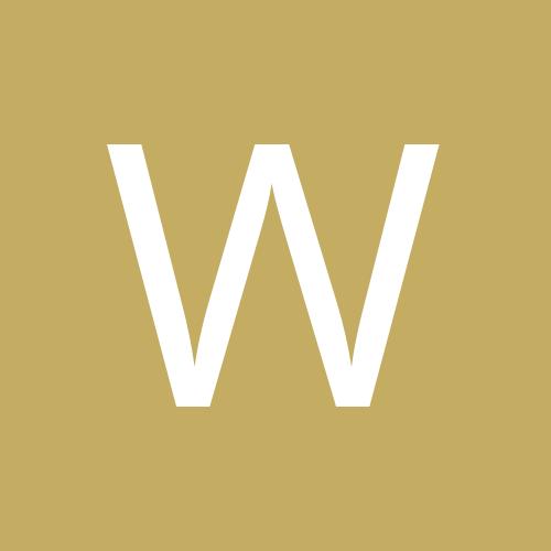 Wojtek9911