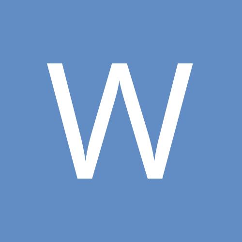 WasabiPTK