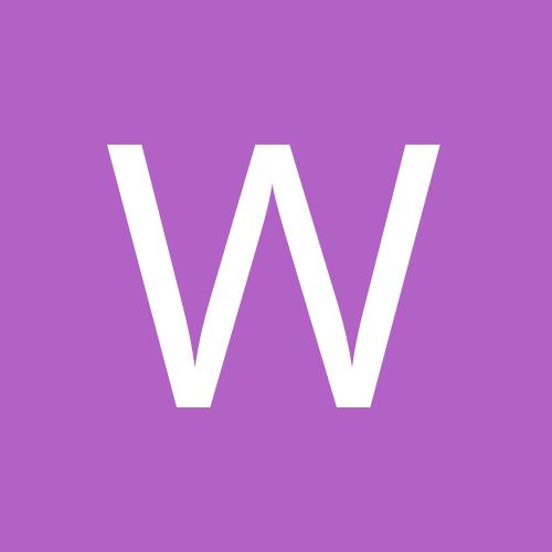 Wector