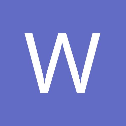 wanderleybr