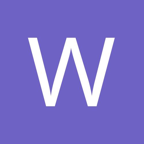 Wangrall