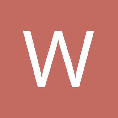 wincewand