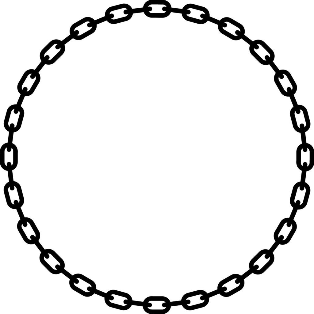Motorcycle Chain Link Diagram Auto Wiring Diagram