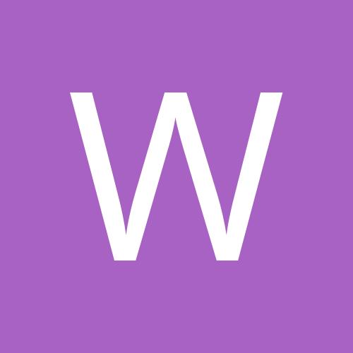 Worest