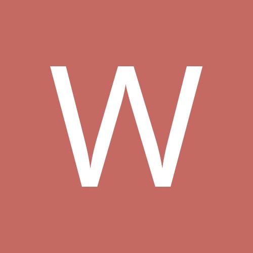 wydra_linux
