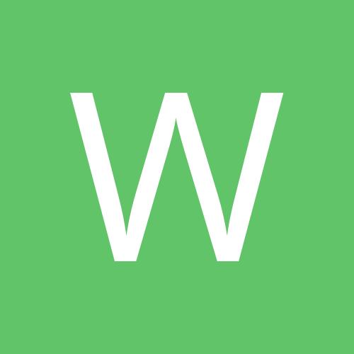 Wnekus