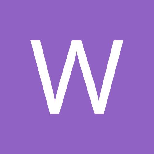 wacek7922