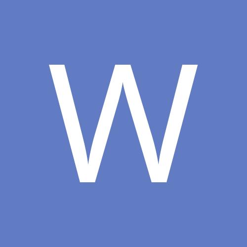 woldun