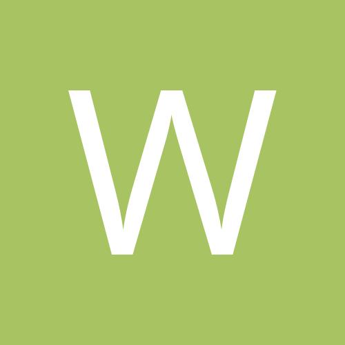 Weresc54