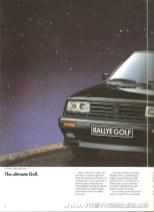 English_Golf_Rallye_001